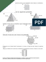 Areas y Volumen Tarea (1)