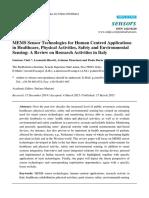 BioSensors.pdf