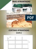 Patologia Das Construcoes Parte0203