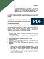 Unidad-Nº-5 Salud Publica
