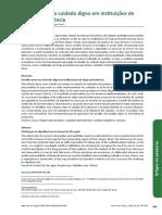 Desafios para o cuidado digno em instituições de idosos.pdf