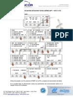 Estacion Total - Transferencia de datos.pdf