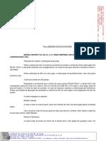 Sentença - Mariza.pdf