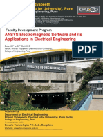 FDP ANSYS 6-09-2018 3.pdf