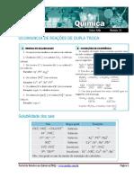 Alfa - Módulo 35.pdf
