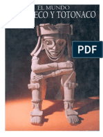 El-Mundo-Huasteco-y-Totonaco.pdf