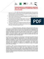 1406165732MALI_Proyecto internacional sobre pintor Jose Gil de Castro.pdf