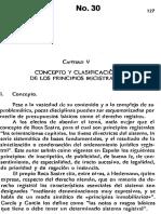 6. CONI-FRONTINI - Derecho Registral Aplicado