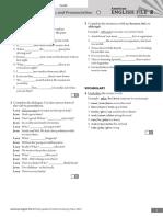 AEF2_File2_TestA.pdf