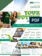INTL Student Brochure