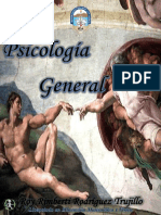Psicologia General Roy Rodriguez