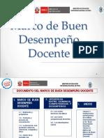 (opcional) PPT Marco de Buen Desempeño Docente_JORNADAS (3).ppt