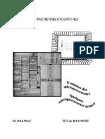 HistoriqueMicroproc.pdf