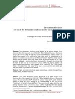 Dialnet-LaEscrituraDeLosIncasALaLuzDeDosDocumentosJesuitic-5576280.pdf