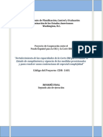 4.- El Sistema de Transferencia de La Propiedad Inmueble en El Derecho Civil Peruano
