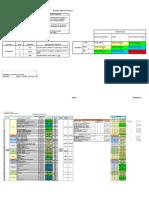 Matriz de Riesgos Tendido Subestacion R1 2010.xls