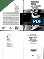Matemática_Discreta_p_Computação_e_Informática_Paulo_Blauth_Menezes.pdf