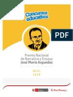 José María Arguedas-2018 (1)