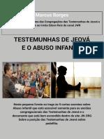Cartas Confidenciais Testemunhas de Jeová e o Abuso Infantil.pdf