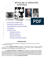 15-Base genética de la variación continua.pdf
