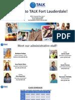 FLL_Student Handbook.pptx