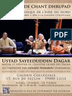 Flyer concert Lille ok.pdf