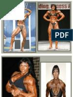 womenbodybuilders-090712025916-phpapp02