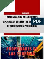 237048972-2-1-Propiedades-de-Las-Tuberias.pdf