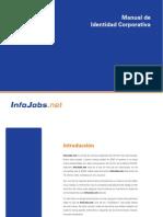 Manual corp Info Jobs Net Cap2