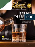 10-18HBG-DigitalMagazine