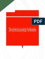 aksitdk.pptx