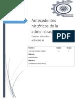 Antecedentes historicos de la admon.docx