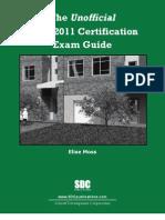 Revit - Certification Course