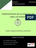Autonics MT4W Manual