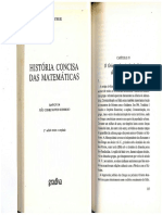 STRUICK - Matematica Pos Gregos