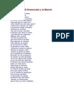 Romance_El_Enamorado_la_Muerte.pdf