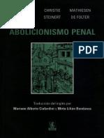 abolicionismo penal_ hulsman_cristie.pdf