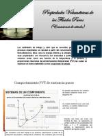 Propiedades_Volumetricas_de_los_Fluidos.pdf