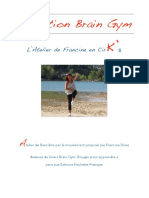 Initiation Brain Gym PDF.pdf