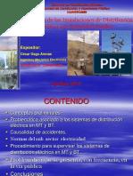 4.- Supervision de las Instalaciones de Distribucion Electrica.pdf
