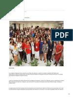 03-10-2017 - Va CPA por informe austero- Eldiariodesonora