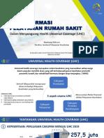Dr-Bambang-4192240.pdf