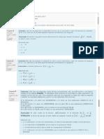 Fase 3 - Evaluación unidad 1 Realizar una evaluación en línea en la que se abordarán las temáticas de la unidad 1..docx