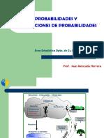 Probabilidades_y_Distribuciones.ppt