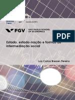 361-Estado-estado-nação-intermediação-TD409.pdf