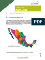 guia_pais_mexico_2018.pdf