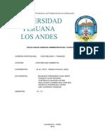 RESIDUOS SOLIDOS(REVISADO).pdf
