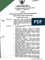 New Doc 2018-03-15.pdf