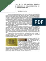 Tutorial_placas.pdf