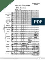 IMSLP407348 PMLP01812 Verdi Requiem Whole
